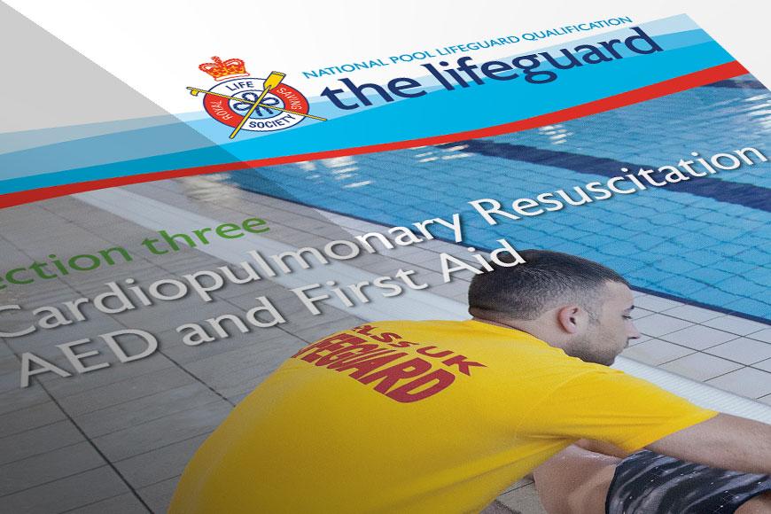Royal Life Saving Society UK  RLSS UK  Home  Facebook
