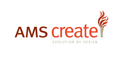 AMS Create