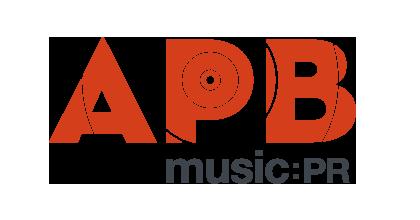APB Music PR