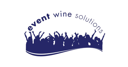 Event Wine Solutions
