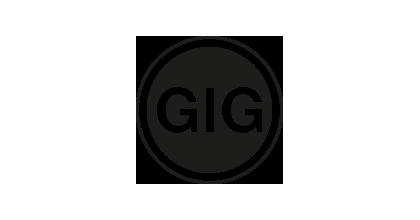 GigStamp