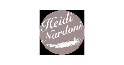 Heidi Nardoni