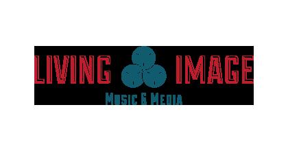 Living Image Music