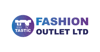 Twintastic Fashion Outlet Ltd
